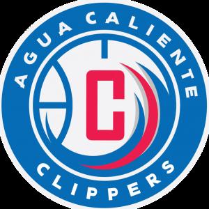 logo Agua_Caliente_Clippers