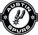 Logo Austin_Spurs