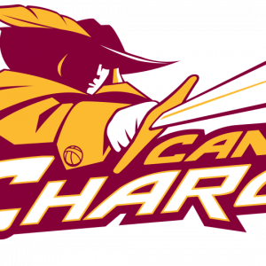 Logo Canton_Charge