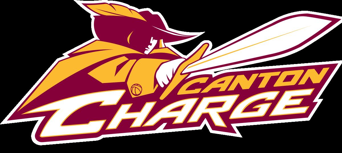 Logo Canton_Charge