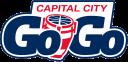 Logo Capital_City_go_go