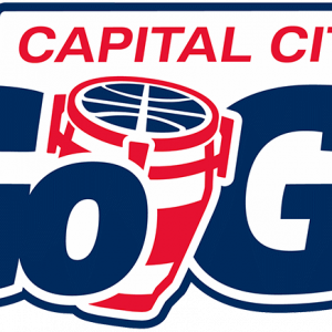Logo Capital_City_go_go