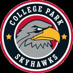 Logo College_Park_Skyhawks