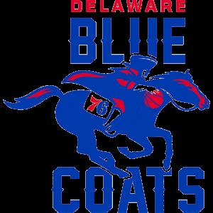 Logo Delaware_Blue_Coats