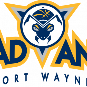 Logo Fort_Wayne_Mad_Ants
