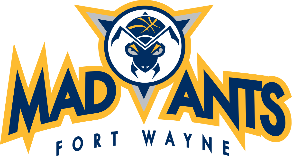Logo Fort_Wayne_Mad_Ants