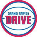 Logo Grand_Rapids_Drive