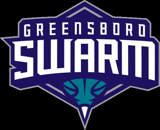 Logo Greensboro_Swarm