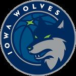 Logo Iowa_Wolves