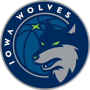 Logo Iowa_Wolves