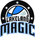 Logo Lakeland_Magic