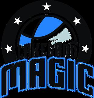 Logo Lakeland_Magic