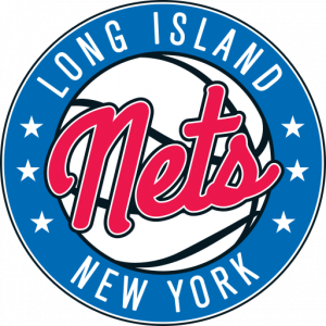 Logo Long_Island_Nets