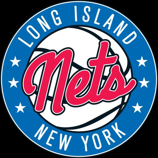 Logo Long_Island_Nets