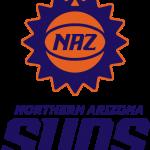 Logo Northern_Arizona_Suns