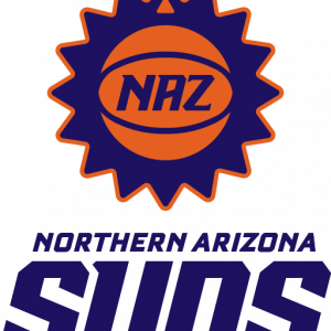 Logo Northern_Arizona_Suns