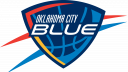 Logo Oklahoma_City_Blue