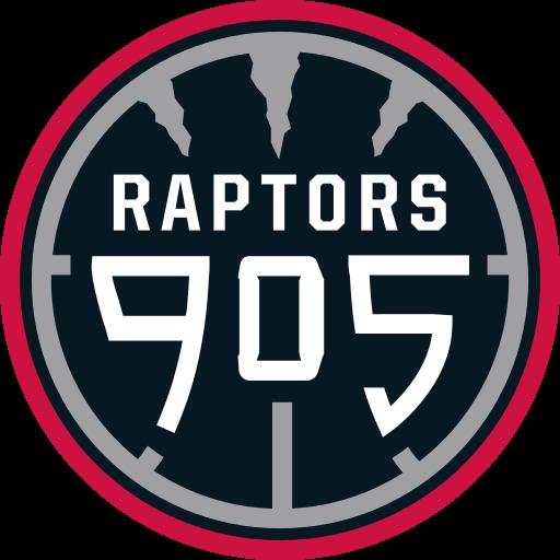 Logo Raptors_905