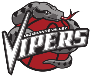 Logo Rio_Grande_Valley_Vipers