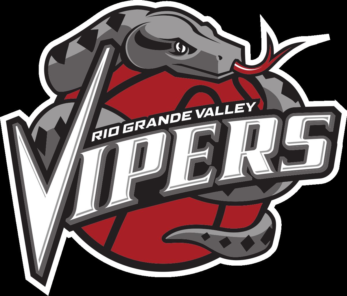 Logo Rio_Grande_Valley_Vipers