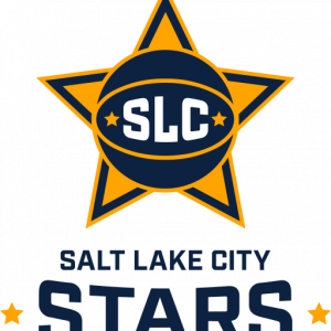 Logo Salt_Lake_City_Stars