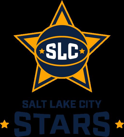 Logo Salt_Lake_City_Stars