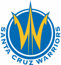 Logo Santa_Cruz_Warriors
