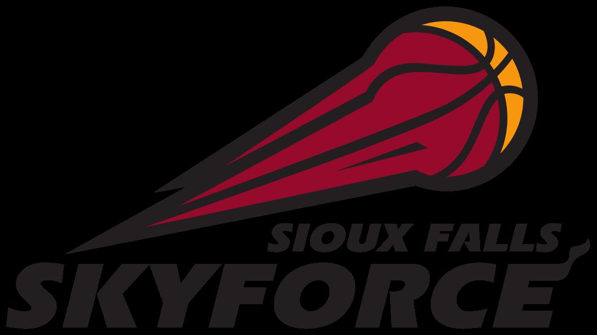 Logo Sioux_Falls_skyforce