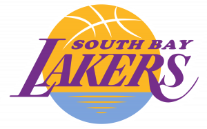 Logo South_Bay_Lakers