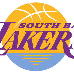Logo South_Bay_Lakers