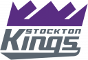 Logo Stockton_Kings