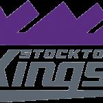 Logo Stockton_Kings