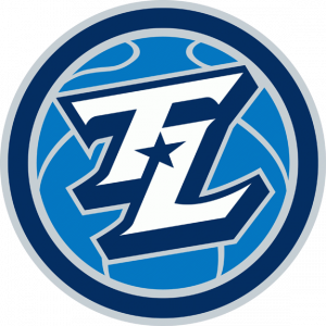 Logo Texas_Legends