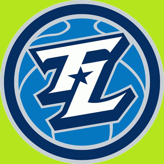 Logo Texas_Legends