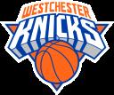 Logo Westchester_Knicks