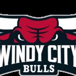 Logo Windy_City_Bulls