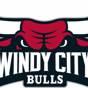 Logo Windy_City_Bulls