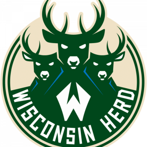 Logo Wisconsin_Herd