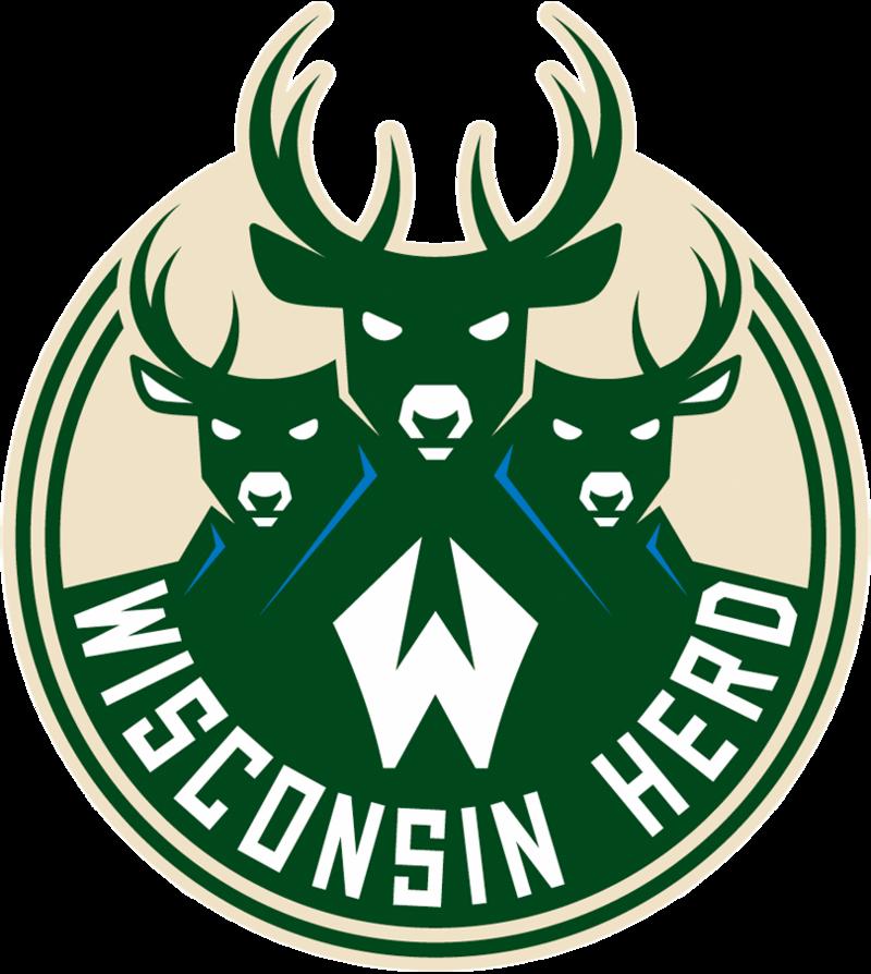 Logo Wisconsin_Herd