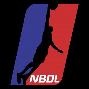logo NBDL