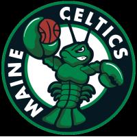 Maine Celtice