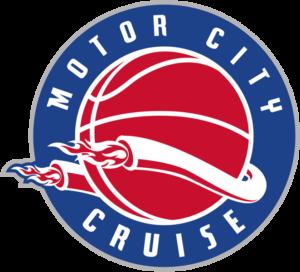 Logo Motor Ciry Cruise