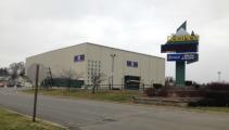 DeltaPlex Arena